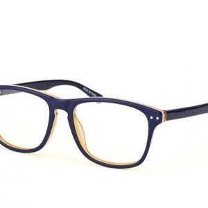 CO Optical Ginsberg 1050 002 Silmälasit