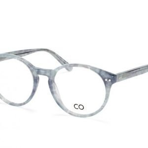 CO Optical Miriam 1115 001 Silmälasit