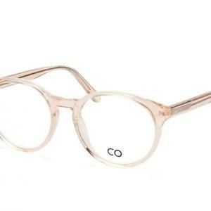 CO Optical Miriam 1115 002 Silmälasit