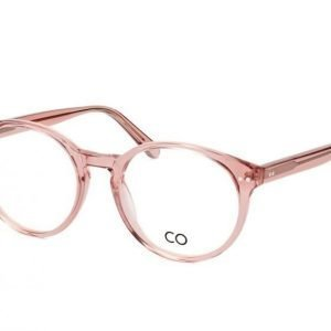 CO Optical Miriam 1115 003 Silmälasit