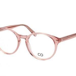 CO Optical Miriam 1115 003 Silmälasit