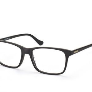 CO Optical Morrison BLK Silmälasit
