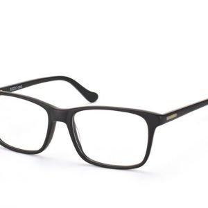 CO Optical Morrison BLK Silmälasit