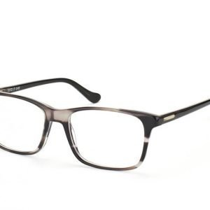 CO Optical Morrison GRY Silmälasit