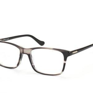 CO Optical Morrison GRY Silmälasit