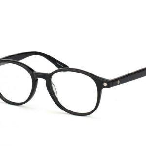 CO Optical O'Sullivan OS1 Silmälasit