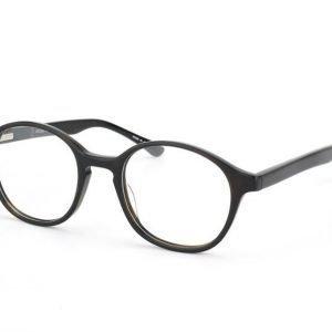 CO Optical Olson 1002 002 Silmälasit