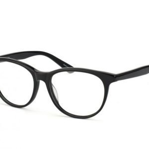 CO Optical Rossi RO1 Silmälasit