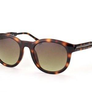 Calvin Klein CK 3188S 214 Aurinkolasit