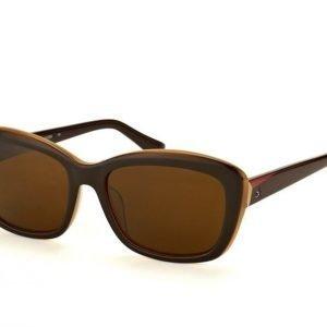 Calvin Klein CK 4262SRX 128 Aurinkolasit