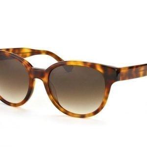 Calvin Klein CK 4289S 211 Aurinkolasit