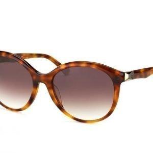 Calvin Klein CK 4291S 211 Aurinkolasit