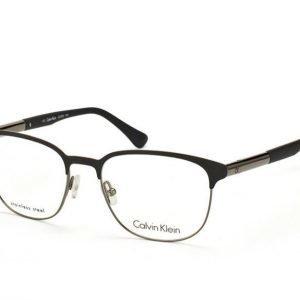 Calvin Klein CK 5406 046 Silmälasit
