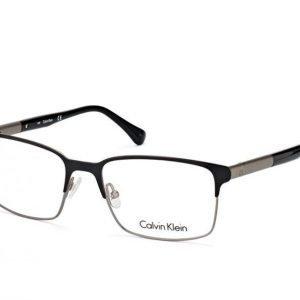 Calvin Klein CK 5409 001 Silmälasit