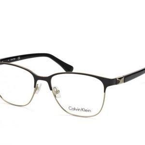 Calvin Klein CK 5429 001 Silmälasit