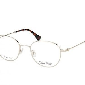 Calvin Klein CK 5437 714 Silmälasit