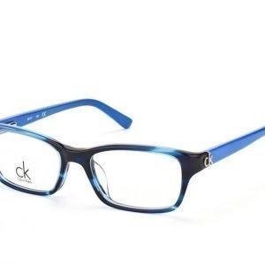 Calvin Klein CK 5691 415 Silmälasit