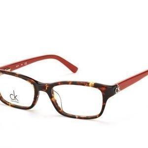 Calvin Klein CK 5691 503 Silmälasit