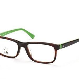 Calvin Klein CK 5820 213 Silmälasit