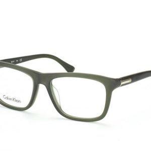 Calvin Klein CK 5840 041 Silmälasit