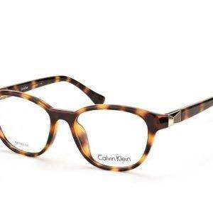 Calvin Klein CK 5860 214 Silmälasit