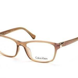 Calvin Klein CK 5861 208 Silmälasit