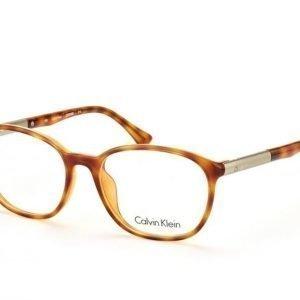 Calvin Klein CK 5868 213 Silmälasit