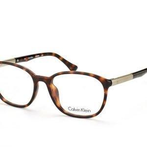 Calvin Klein CK 5868 214 Silmälasit