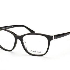Calvin Klein CK 5869 001 Silmälasit