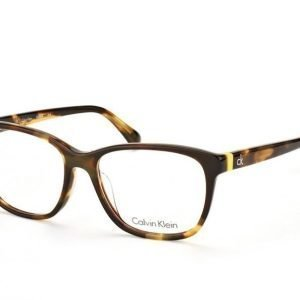 Calvin Klein CK 5869 214 Silmälasit