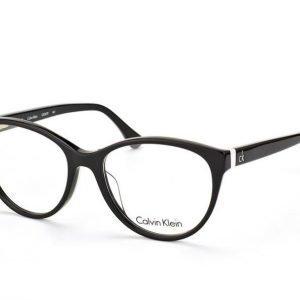 Calvin Klein CK 5870 001 Silmälasit