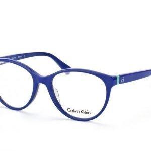 Calvin Klein CK 5870 412 Silmälasit