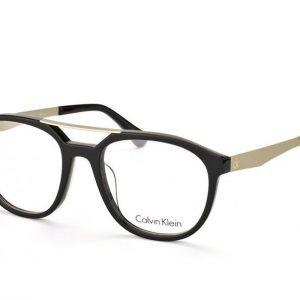 Calvin Klein CK 5872 001 Silmälasit