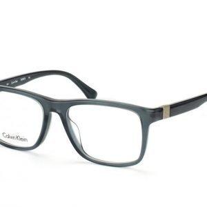 Calvin Klein CK 5873 041 Silmälasit