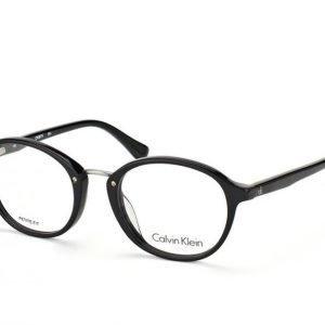Calvin Klein CK 5874 004 Silmälasit