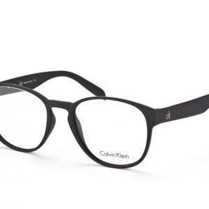 Calvin Klein CK 5875 001 Silmälasit