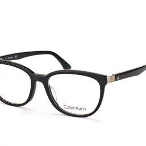 Calvin Klein CK 5879 001 Silmälasit
