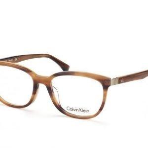 Calvin Klein CK 5879 328 Silmälasit