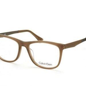 Calvin Klein CK 5882 042 Silmälasit