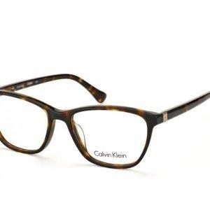 Calvin Klein CK 5883 214 Silmälasit