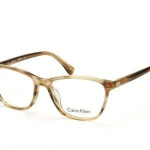 Calvin Klein CK 5883 240 Silmälasit