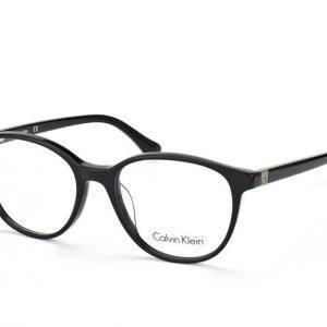 Calvin Klein CK 5884 001 Silmälasit