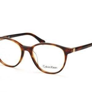 Calvin Klein CK 5884 214 Silmälasit