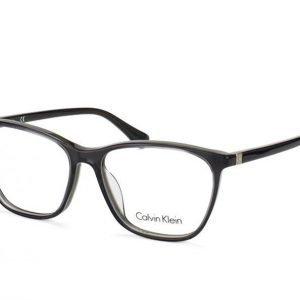 Calvin Klein CK 5918 040 Silmälasit