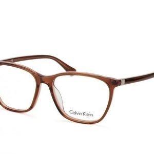 Calvin Klein CK 5918 201 Silmälasit