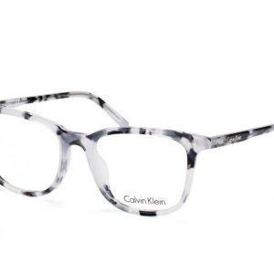 Calvin Klein CK 5938 037 Silmälasit