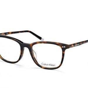 Calvin Klein CK 5938 214 Silmälasit