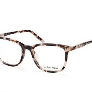 Calvin Klein CK 5938 669 Silmälasit