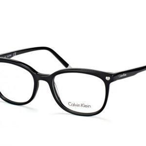 Calvin Klein CK 5972 001 Silmälasit