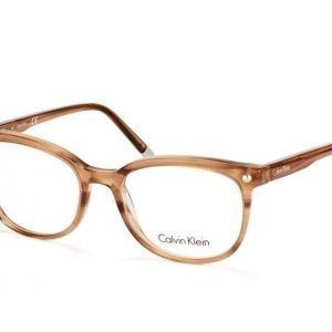 Calvin Klein CK 5972 231 Silmälasit